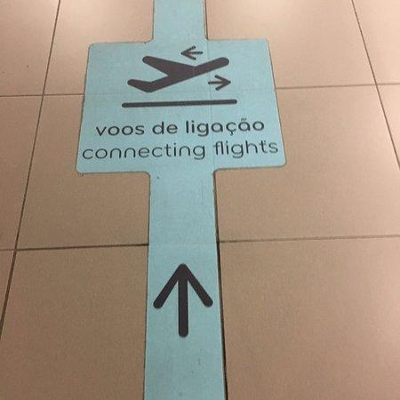 Фотография TAP Portugal