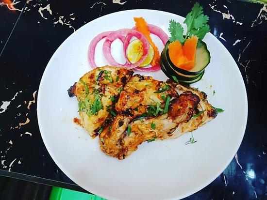 indian restaurant punjabi tadka bali kuta ulasan restoran rh tripadvisor co id