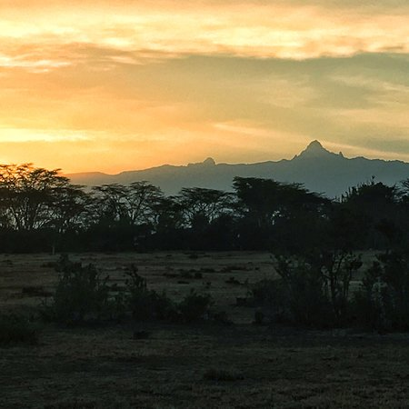 Mount Kenya National Park, Kenya: photo4.jpg
