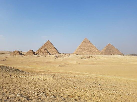 Beautiful Egypt Tours