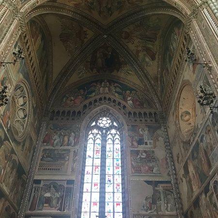 Duomo di Orvieto: photo2.jpg