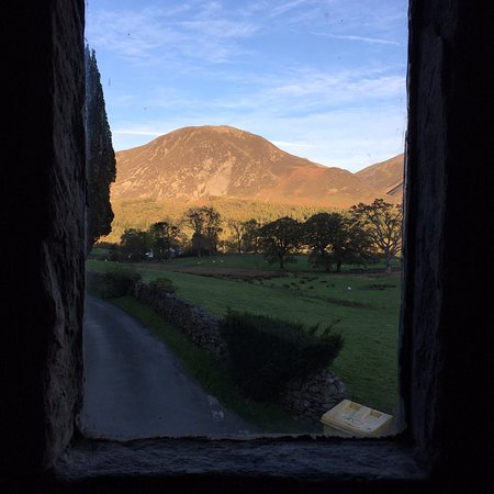 Loweswater, UK: photo1.jpg
