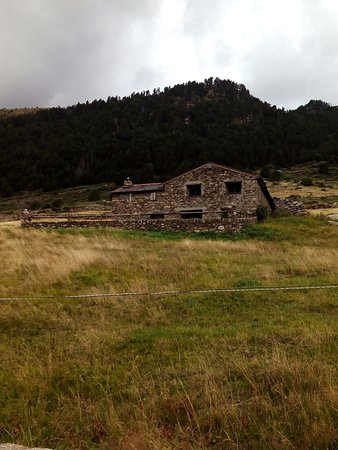 Incles, Andorra: IMG-20150818-WA0060_large.jpg