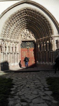 Klaster Porta coeli