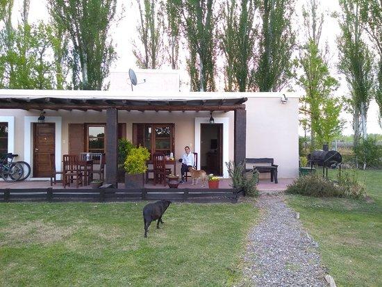 Colonia Las Rosas, Argentina: IMG_20181013_184442537_large.jpg
