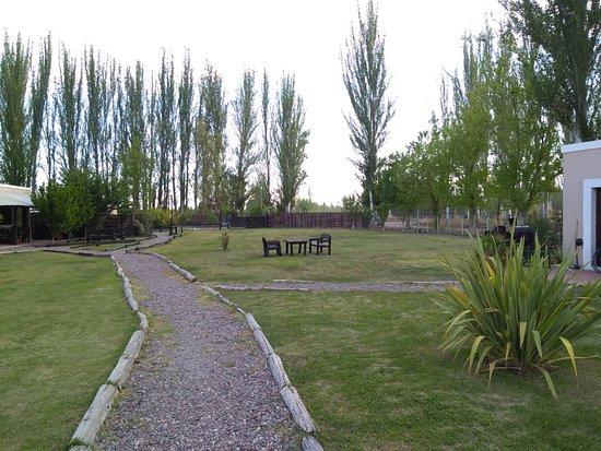 Colonia Las Rosas, Argentina: IMG_20181013_184432664_large.jpg