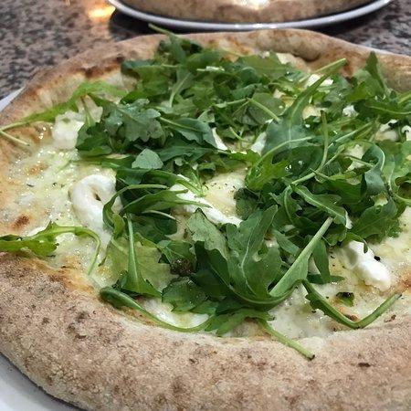 Agorà Pizza & Food: Agorà Pizza & Food