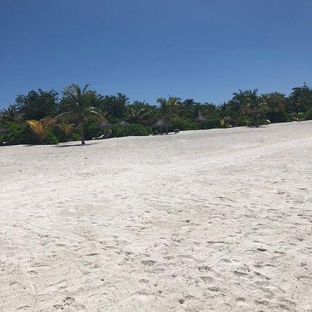 Kanuhura - Maldives: photo3.jpg