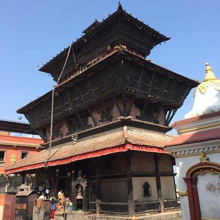 Kirtipur, Nepal: photo0.jpg