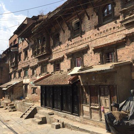 Kirtipur, Nepal: photo5.jpg