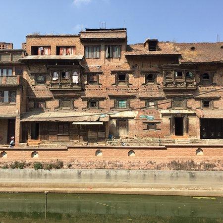 Kirtipur, Nepal: photo6.jpg