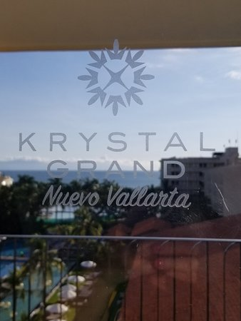 Very Much Enjoyed our stay! We will recommend and be back :)