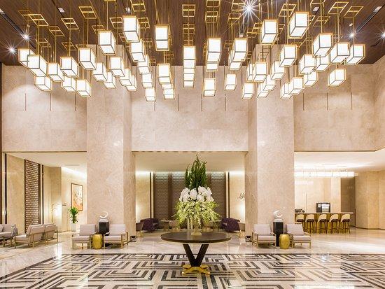 Vinpearl Hotel Hue