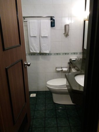 Sunway Hotel Hanoi: 20181015_155622_large.jpg