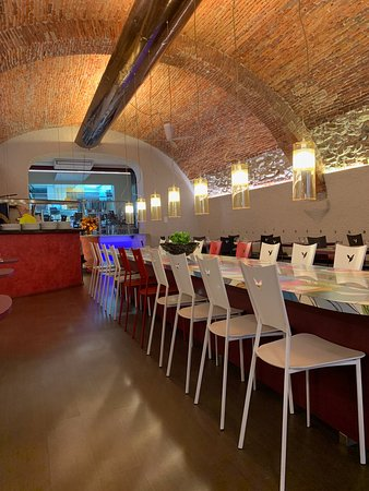 ESSELUNGA, Moncalieri Restaurantbeoordelingen Tripadvisor