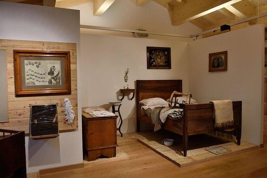 Museo Casa Clautana