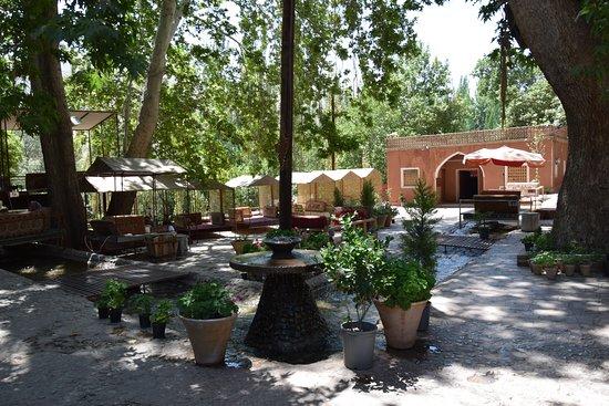 Domiloon Restaurant张图片