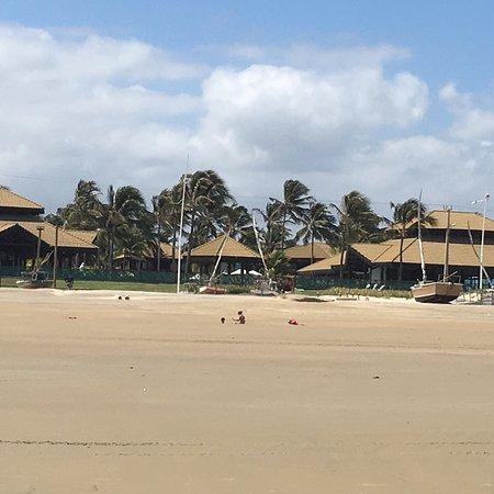 Flecheiras Beach: photo5.jpg