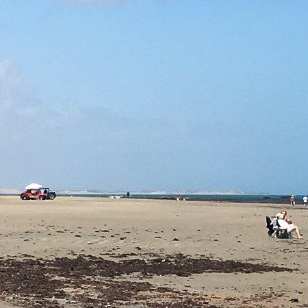 Flecheiras Beach: photo6.jpg