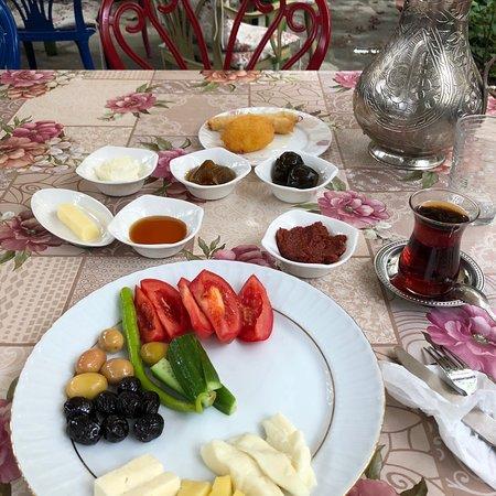 Cumalikizik, Tyrkia: photo9.jpg