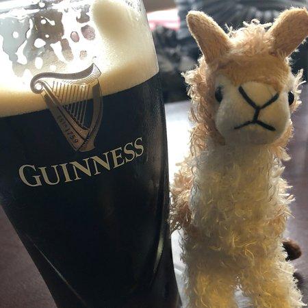 Scarriff, Ireland: photo0.jpg