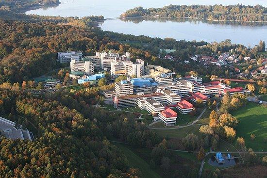 Universitaet Konstanz
