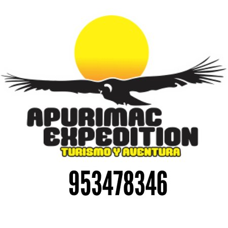 Apurimac Expedition