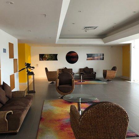 Hotel GHL Grand Villavicencio: photo9.jpg