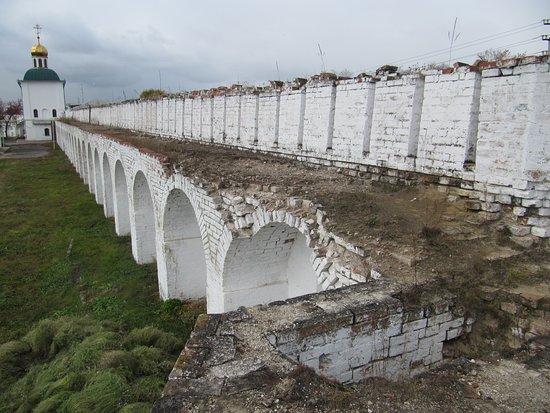 Бетон далматово зерновой состав бетонной смеси