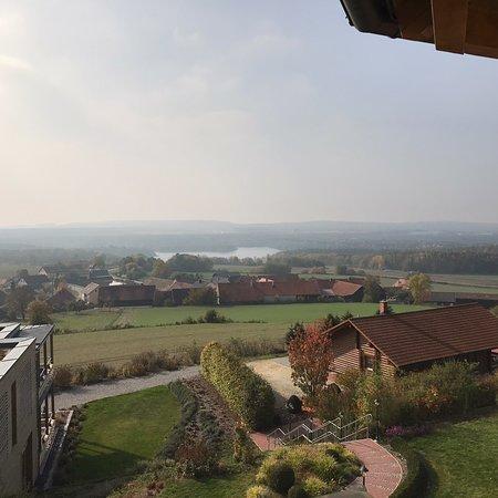 Neunburg vorm Wald, Duitsland: photo0.jpg