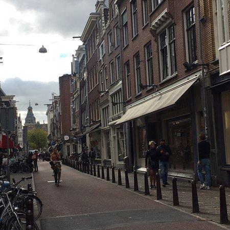 Rijksmuseum Photo