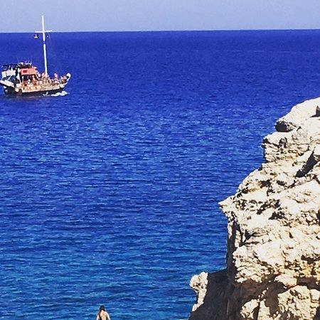 Kira Panagia, Grecja: photo1.jpg
