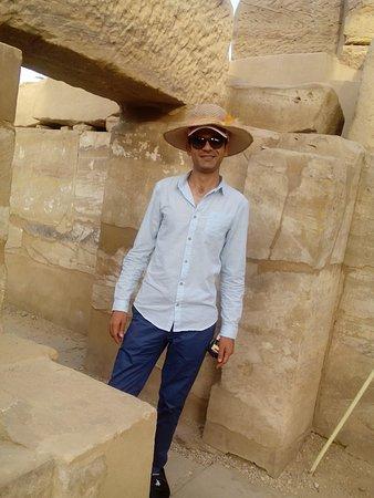 Hassan El Sisy