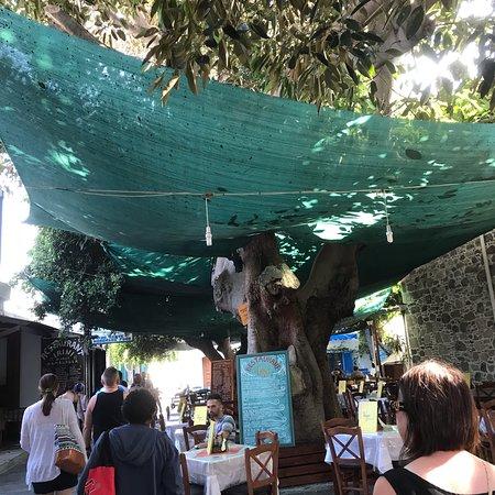 Mandraki, Grécia: photo1.jpg