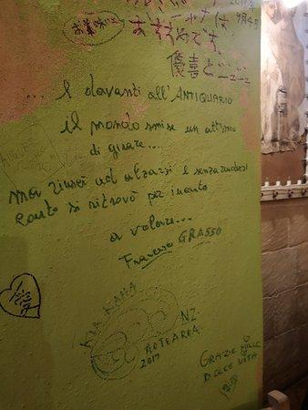 Dall'Antiquario: IMG_20181019_145319_large.jpg