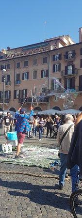 Piazza Navona: 20181013_154813_large.jpg