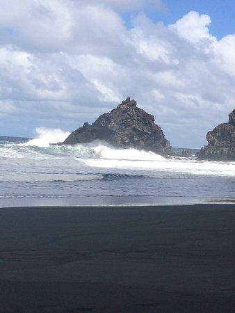 Puntallana صورة فوتوغرافية