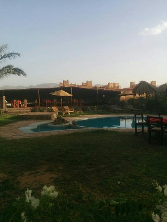 Nkob, Marrocos: IMG-20181019-WA0019_large.jpg