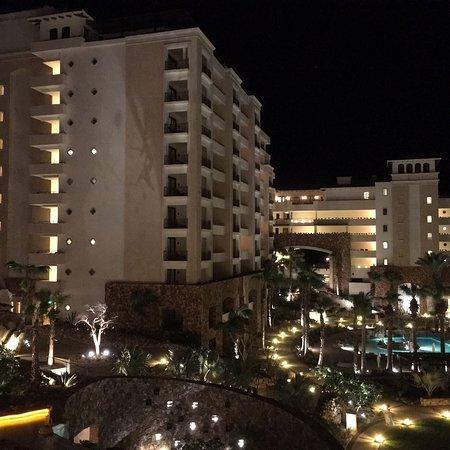 Window View - Grand Solmar Land's End Resort & Spa Photo