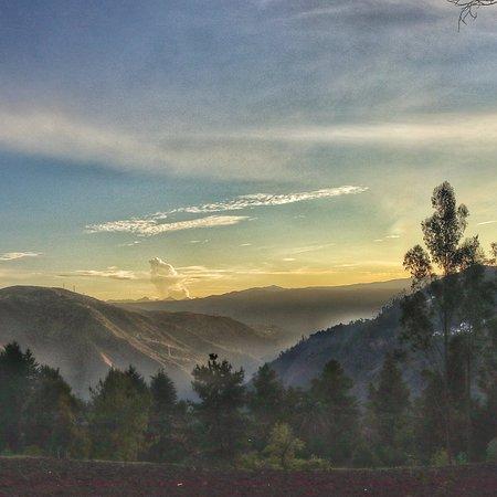 Beautiful Healing Retreat