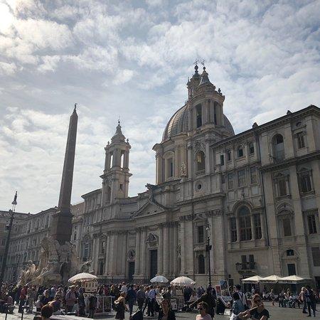 Piazza Navona: photo1.jpg