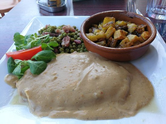 Chateaubriant, France: IMG_20181019_132655_large.jpg