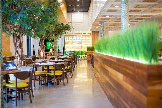 The 10 Best Restaurants In Irving Updated November 2019