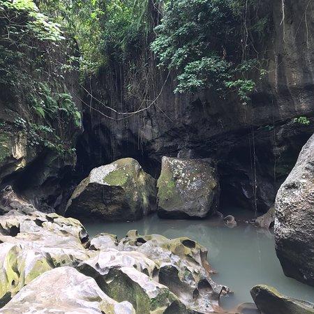Bali Hidden Canyon Tour 사진