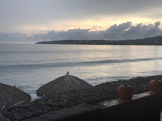 El Brujo Playa Picture