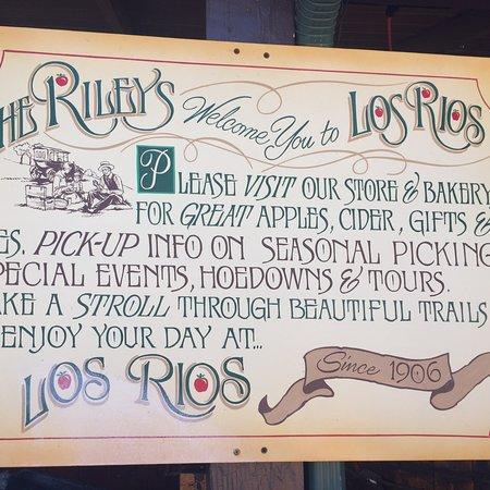 Rileys at Los Rios Rancho: photo0.jpg