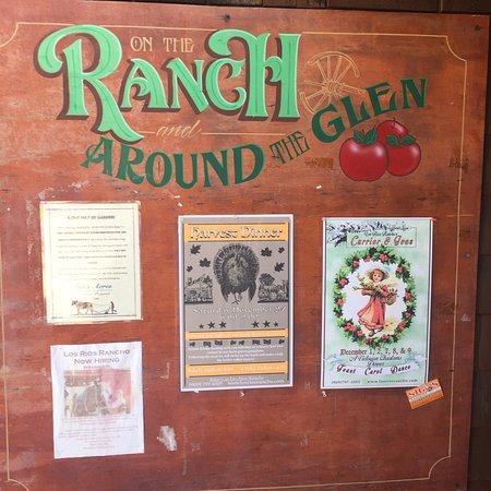 Oak Glen, CA: photo6.jpg