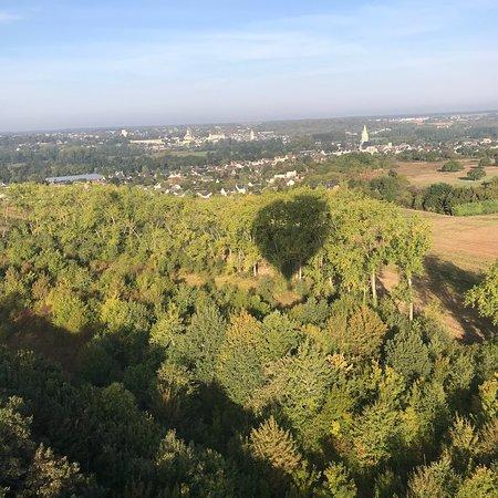 Thure, Frankreich: photo2.jpg