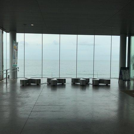 写真日立駅枚