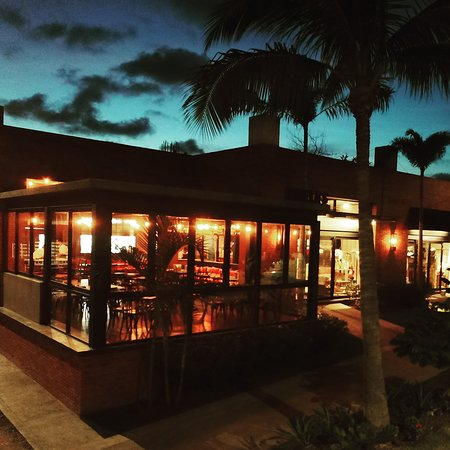 Babela's Restaurant